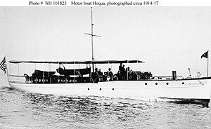 Motor yacht Hoqua (1914).jpg
