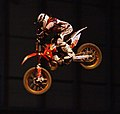 Motorcycle Live NEC 6 (6390319087).jpg