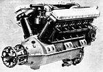 Motore FIAT A.20.jpg