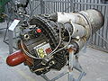 Motorlet M701 turbojet.jpg