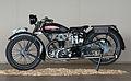 Motorrad AJS.jpg