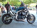 Motorrad Streetfighter 2.jpg
