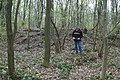 Motte op de Butsberg te Tielt-Winge - 371297 - onroerenderfgoed.jpg