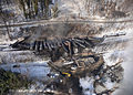Mount-Carbon-West-Va-2015-train-derailment-response-1.jpg