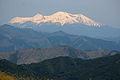 Mount Ontake from Mount Yanadani.JPG