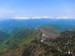 Mountain (9045395485).jpg