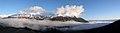Mountains from Hatcher Pass (Alaska).jpg