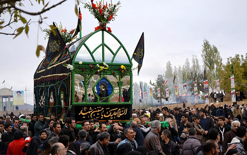 Файл:Mourning of Muharram in cities and villages of Iran-342 16 (66).jpg