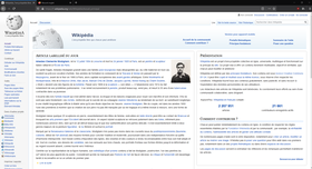 Mozilla Firefox 75 - Page d'accueil Wikipédia.png