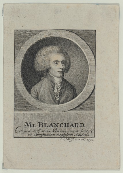 mr blanchard Get an answer for 'why do you think that mr blanchard suggests that rick and gillian wait for six months before they marryto sir, with love by e r braithwaite.