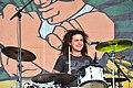 Mr. Irish Bastard – Reload Festival 2015 11.jpg