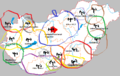Mr2 Sugárzási térkép.png