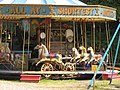 Mr Fields Steam Circus (late 1870s) Hollycombe, Liphook 3.8.2004 P8030104 (10354106344).jpg