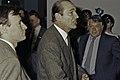 Mr JACQUES CHIRAC au SIA 1990-59-cliche Jean Weber (34509502936).jpg