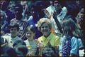 Mrs. Nixon with children - NARA - 194320.tif