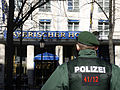 Msc 2007-Impressions Friday-Wildgrube018a Polizei.jpg