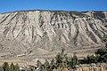 Mt. Everts (a85346c9-f7da-4ede-9b5d-ed49d1f21a47).jpg