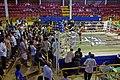 Muay Thai Ao Nang 5.jpg