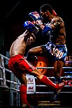 Muay Thai Fight Us Vs Burma (80668055).jpeg