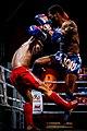 Muay Thai Fight Us Vs Burma (80668055).jpeg