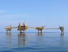 Crescent Petroleum - Wikipedia
