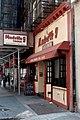 Mudville 9 Saloon, Manhattan, NYC. (3604716583).jpg