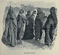 Mujeres moras de Timbuctú.jpg