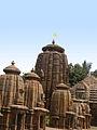 Mukteswar Temple 2.jpg