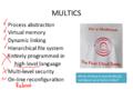 Multics.png