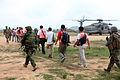 Multinational coordination in noncombatant evacuation operations 130217-M-IM838-081.jpg
