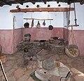 Mundo Aborigen - Residencia de Guanarteme.jpg