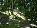 Mundo Perdido Temple 5D-87, Templo de las Calaveras.jpg