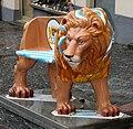 Munich Leo Parade Seat.jpg