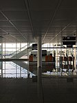 Munich terminal 2 satellite interior (39161828340).jpg