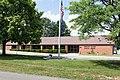 Municipal Building, Middlesex Township, Butler County, Pennsylvania.jpg