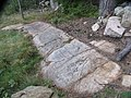 Munkedal Lökeberg foss 8-1 ID 10154500080001 IMG 0334.JPG