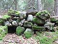 Munkedal lökeberg IMG 0361.JPG