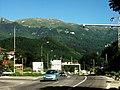 Muntele Furnica - panoramio.jpg