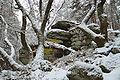 Mur Païen hiver.jpg