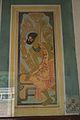 Mural - Nandalal Bose - Santiniketan 2014-06-29 5547.JPG