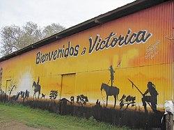 Mural Victorica.JPG