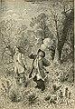 Murder of René Robert Cavelier de La Salle.jpg