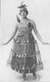 MurielWindow1916.tif