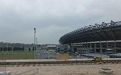 Murrayfield Stadium (Usually just Murrayfield) (geograph 3409833).jpg