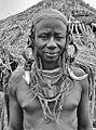Mursi Warrior, Mago (14364984274).jpg