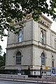 Musée Bibliothèque Ville Toulon 6.jpg