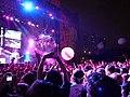 Muse at Lollapalooza 2007 (1014686341).jpg
