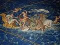 Musei Vaticani - panoramio (12).jpg
