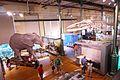 Museo Nacional de Ciencias Naturales 3.jpg