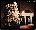 Museo archeologico Milano - Giove.jpg